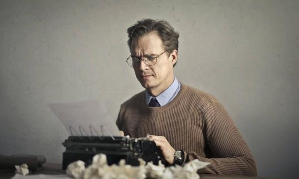 6 Major Mistakes Publishers Make When Monetizing Content